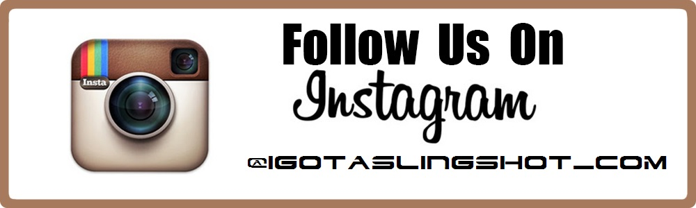 follow-us-on-instagram-igotaslingshot_com.jpg